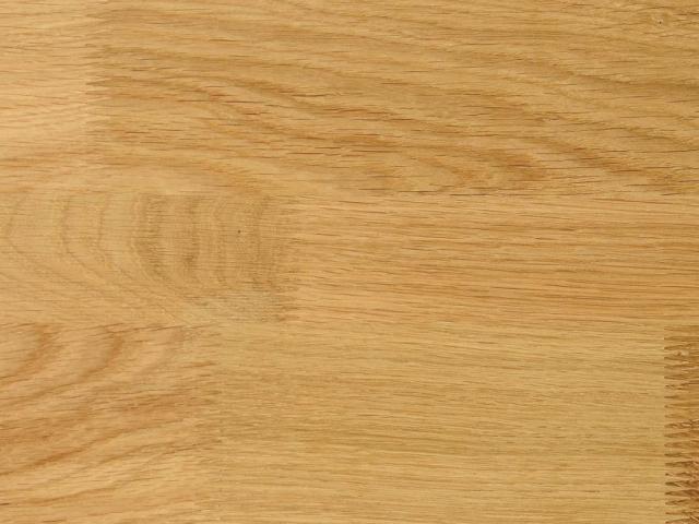 Schody drewniane - Białystok - dąb klejony na mikrowczepy