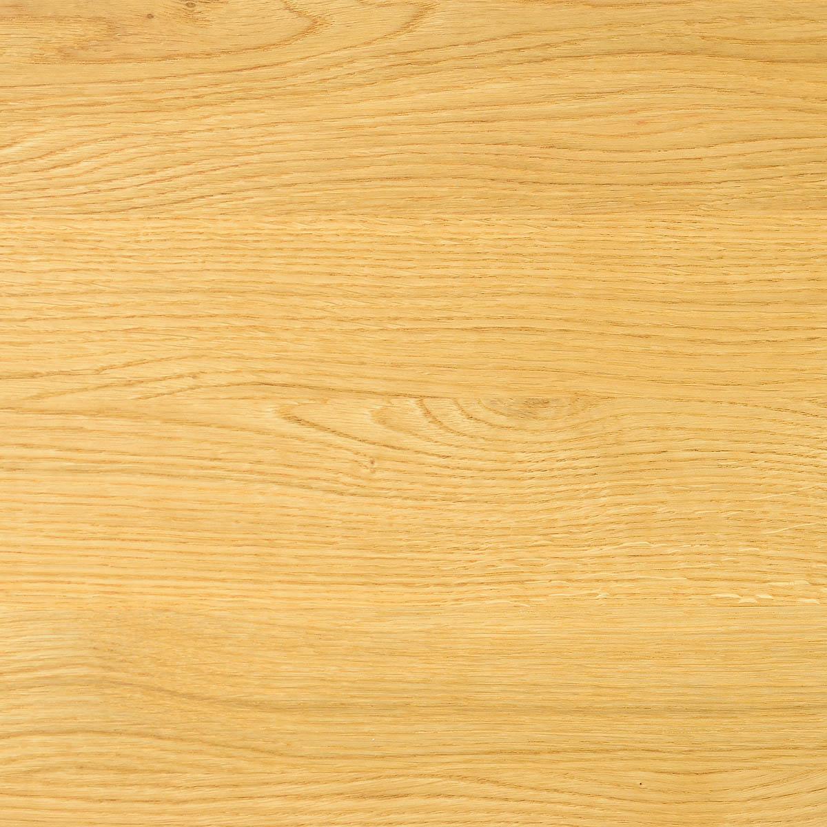 Schody drewniane - Białystok - dąb