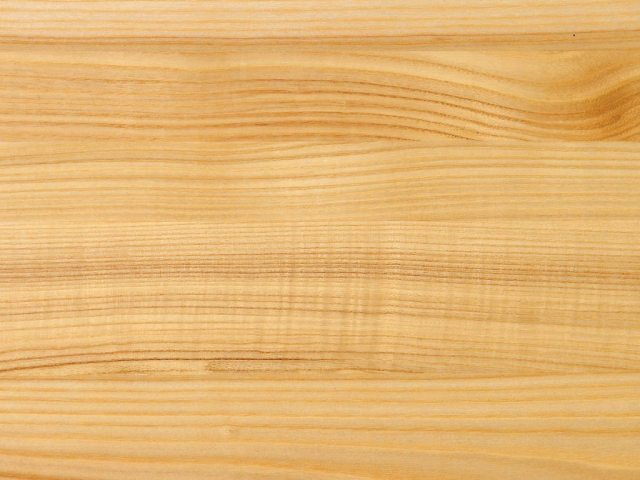 Schody drewniane - Białystok - jesion