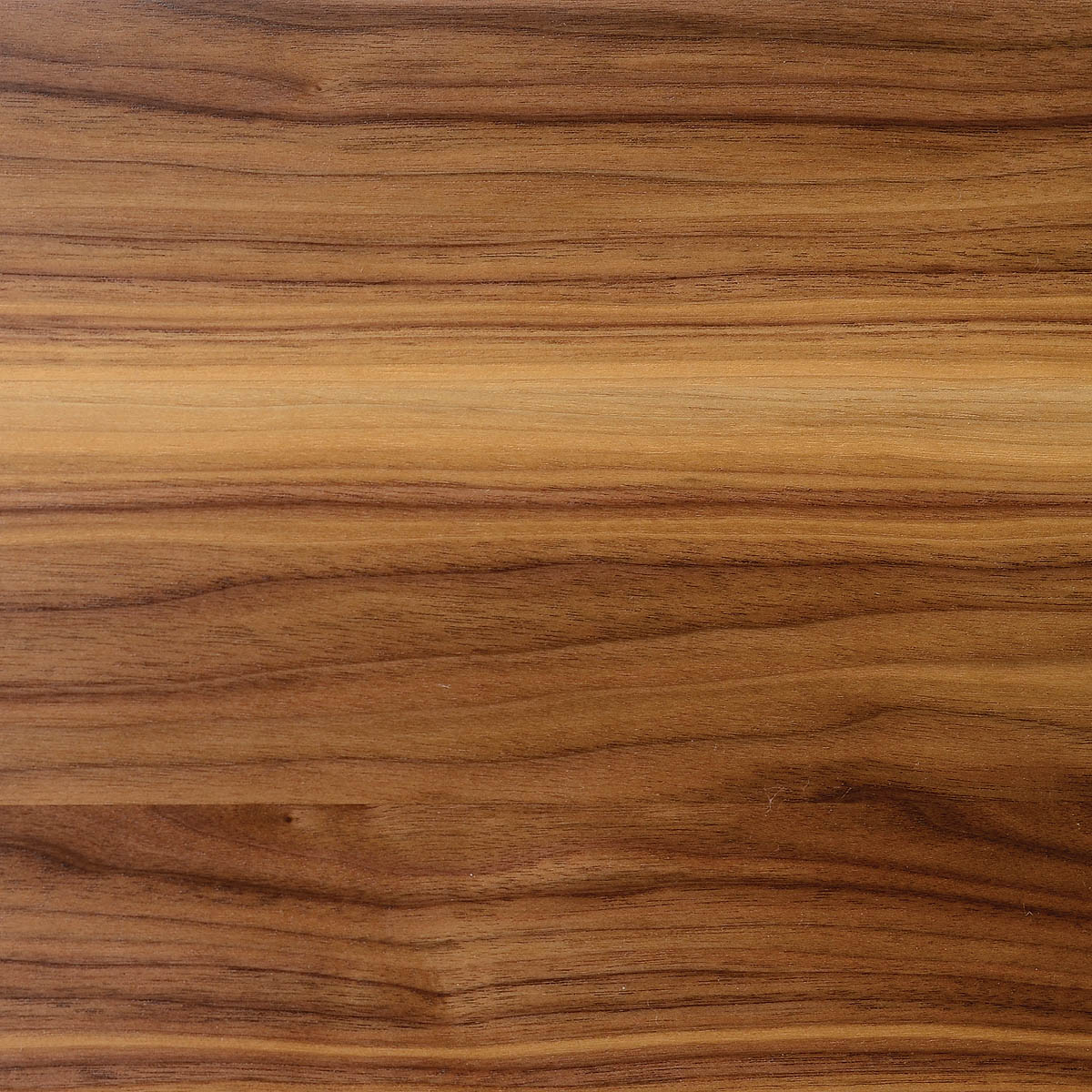 Schody drewniane - Białystok - orzech amerykański